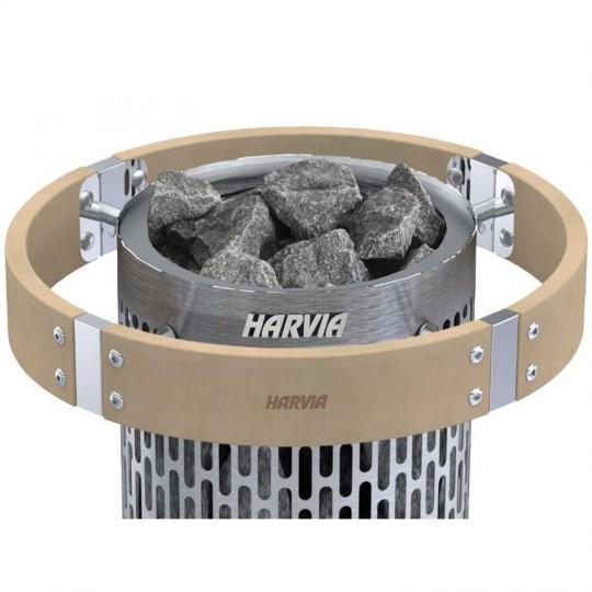 Filtr do Wanny SPA Darlly SC773