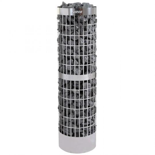 Filtr do Wanny SPA Darlly SC813 - Jacuzzi Spas