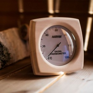 Tester do basenu paskowy Palintest 6 w 1 - chlor wolny/całkowity, ph, zasadowość, alkaliczność, twardość