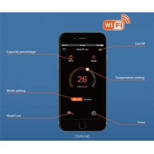 Chemoform Alba - antyglon...