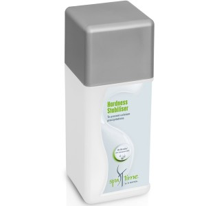 Chemoform Aquablanc O2 -...