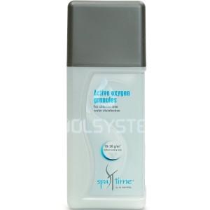 Bayrol Chlorifix - chlor...