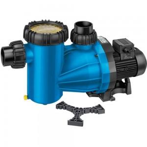 Bayrol Chlorilong 200 -...