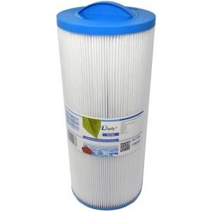 Bayrol pH Plus do basenu w...