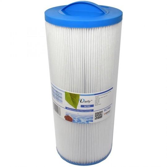 Bayrol pH Plus do basenu w granulacie...
