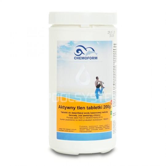Piasek filtracyjny do basenu 3.15 - 5.6 mm 25 kg
