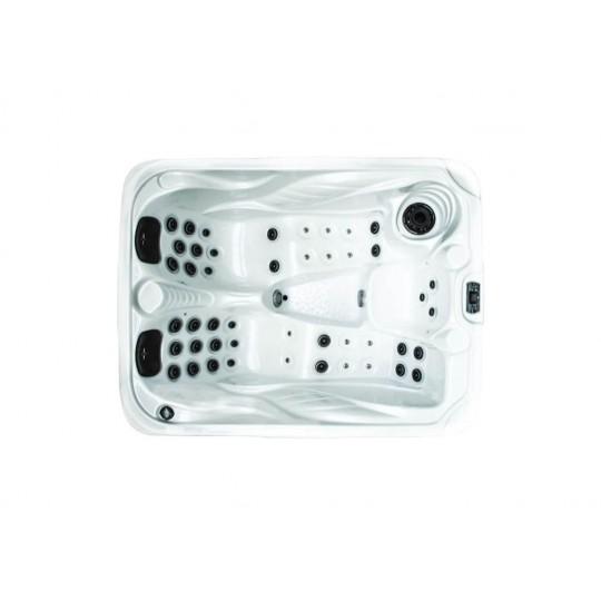 Pompa powietrza SKH 144 0,75 kW 230V