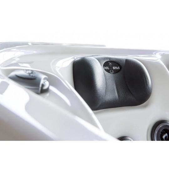 Pompa powietrza SKH 250 1,3 kW 400V