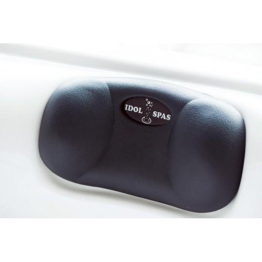 Pompa powietrza SKH 300 3,4 kW 400V
