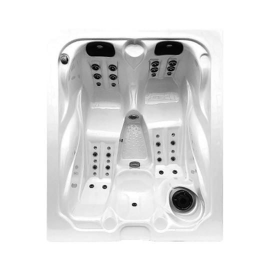 Pompa powietrza SKH 475 5,5 kW 400V