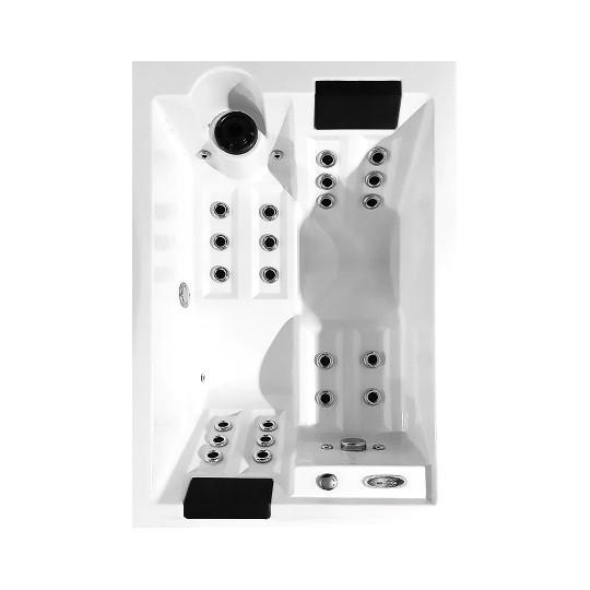 Pompa powietrza SKH 1000 13 kW 400V