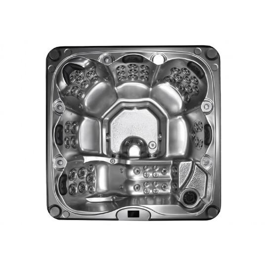 Mozaika szklana Ezarri, seria Lisa, kolor 2541-A