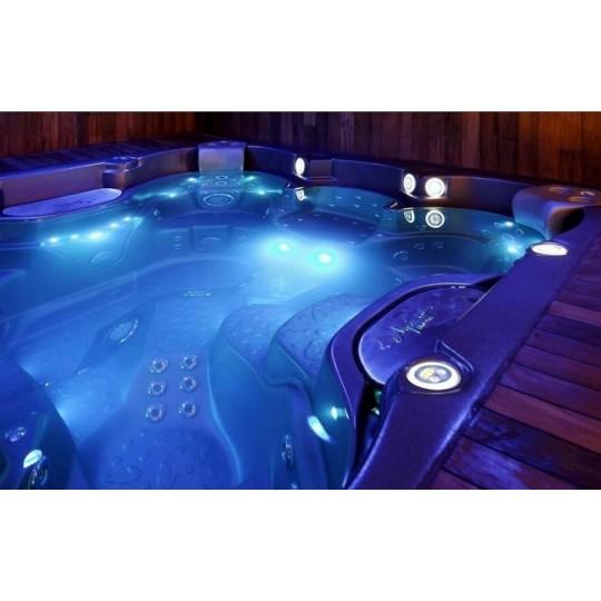 Mozaika szklana Ezarri, seria Lisa, kolor 2547-A