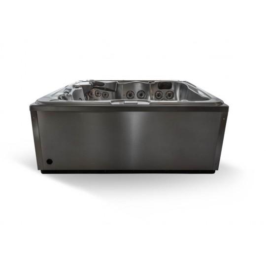 Mozaika szklana Ezarri, seria Lisa, kolor 2552-A