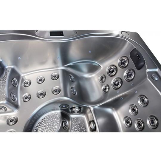 Mozaika szklana Ezarri, seria Lisa, kolor 2532-B