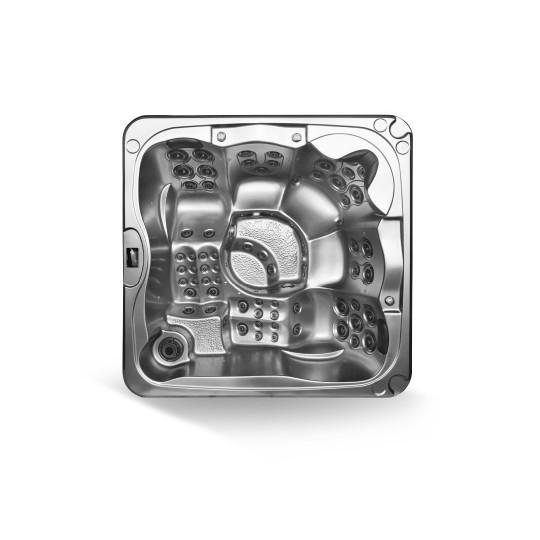 Mozaika szklana Ezarri, seria Lisa, kolor 2558-B