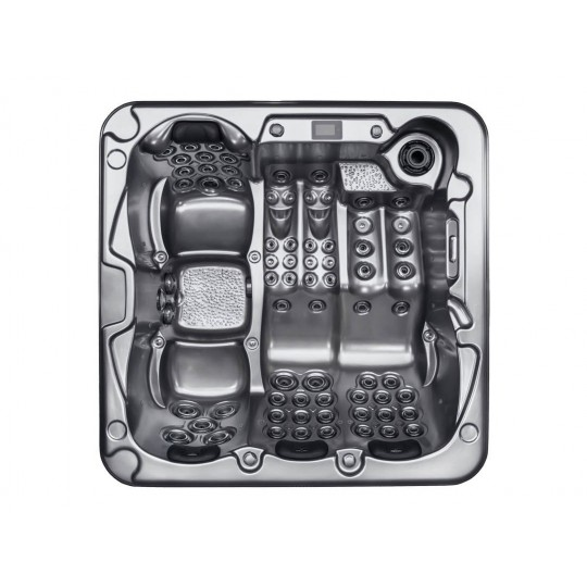 Mozaika szklana Ezarri, seria Lisa, kolor 2538-D