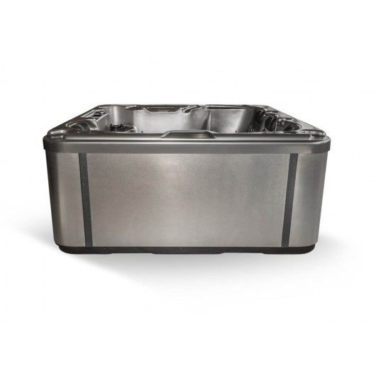 Mozaika szklana Ezarri, seria Lisa, kolor 2557-D
